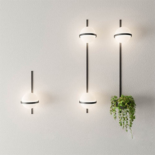 Wall Lamp - 10228W2A
