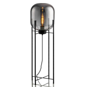 Floor Lamp - 9355F(1+1SET)