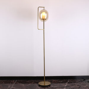 Limelight Floor Lamp 9939F