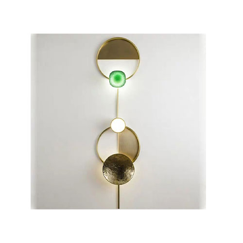Wall Lamp 10223W/A