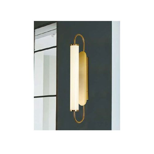 Wall Lamp 4000k - OMB199303-500